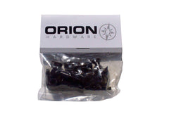 Orion - 1-1/2in - Skateboard Mounting Hardware