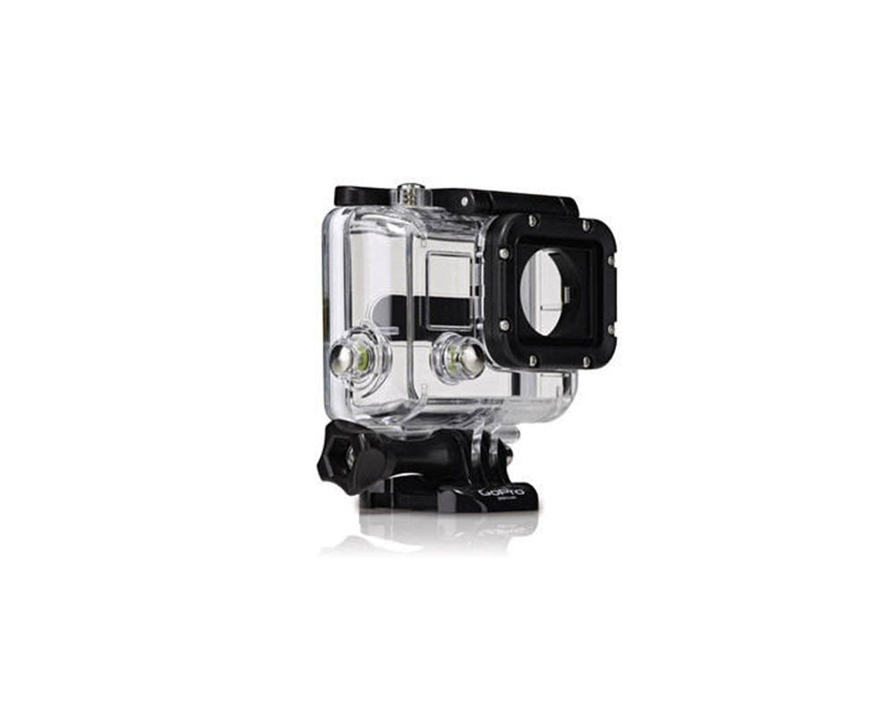GoPro Bacpac Compatible Housing (197'/60m) (AHDRH-301)
