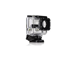 GoPro BacPac Compatible Skeleton Housing (AHDKH-301)