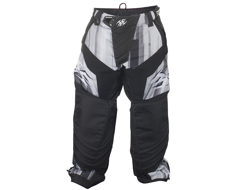 Empire 2014 LTD FT Paintball Pants - Fades
