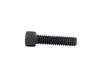 Empire Sniper Screw SHCS 6-32 X .500 (17655)