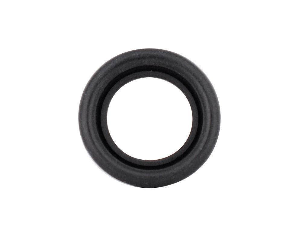 Empire Mini Bolt Rubber Tip (17533)