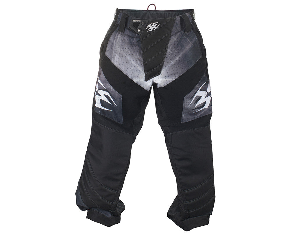 Empire 2014 LTD FT Paintball Pants - Flare