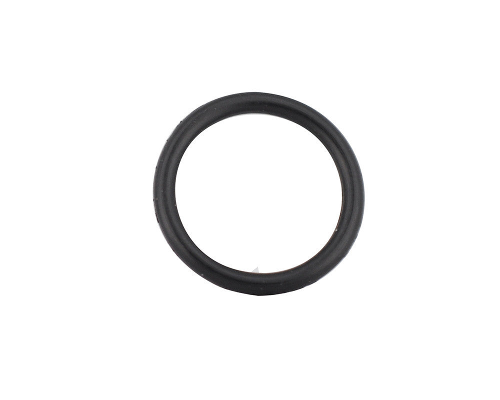 Empire BT TM-15 Bolt Guide Cap O-Ring (17538)