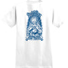 Spitfire Virgin Bighead S/S - White - Men's T-Shirt