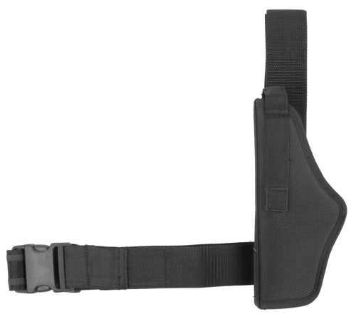 Tiberius Arms Left Handed Pistol Holder