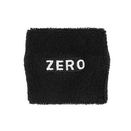 Zero Sweat Bands - Army - Skateboard Accessory
