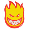 Spitfire Large Bighead - Assorted - Sticker