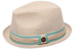 Goorin Brothers Leisure Larry - Tan - Men's Hat