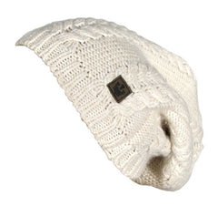 Goorin Brothers It's Over - White - Mens Hat