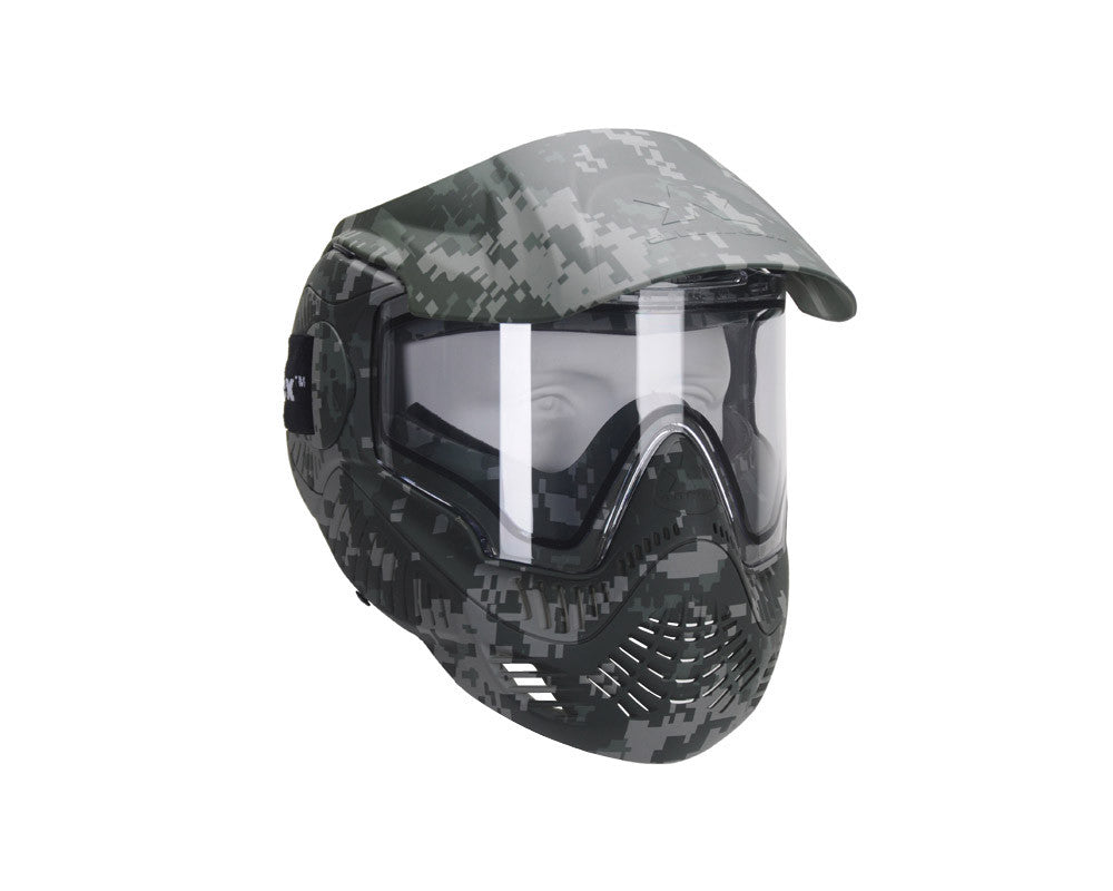 Sly Annex MI-7 Paintball Mask - ACU Digi Camo