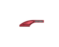Shocktech Drop 2 Drop Forward Style 1 - Red