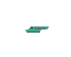 Shocktech Drop 0 Drop Forward - Green