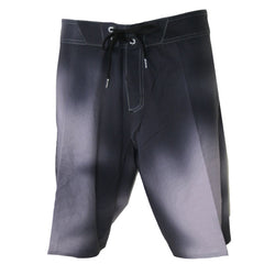 Alpinestars - HD Boardshorts - Grey - Mens Boardshorts