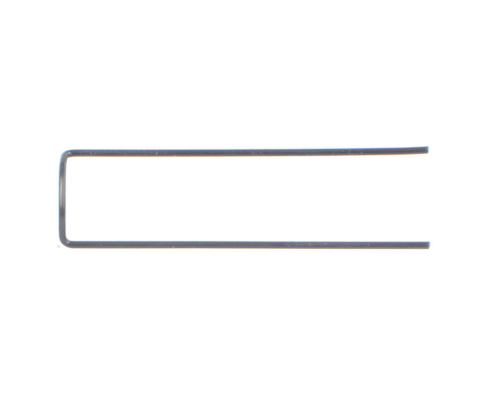 Empire Apex 2 Barrel Wire Spring (11504)