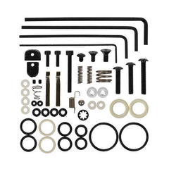 Tiberius Arms Players Parts Kit