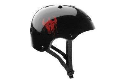 Darkstar Drips Helmet - Helmet - Small/Medium