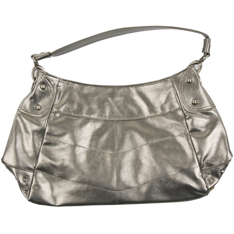 Roxy Outta Here - Purse
