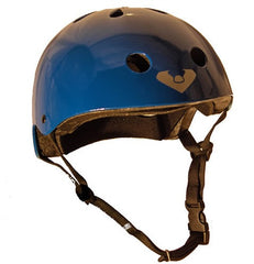 Viking - Blue - Helmet