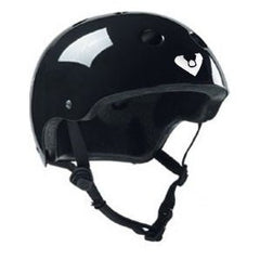Viking - Black - Helmet