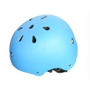 Viking - Flat Blue - Helmet
