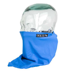 NXTZ Bandana Facemask - Blue - Face Wrap