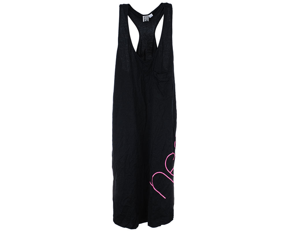 Roxy Waverunner - Black - Women's Dress