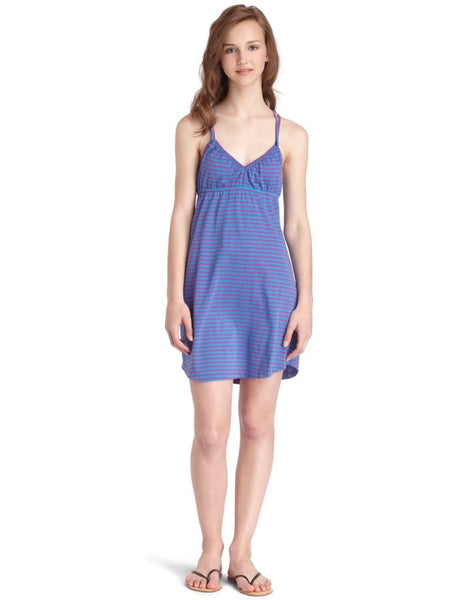 Roxy New Crush - Women's Dress - PPU