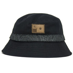 DC Debater - Anthracite KVJ0 - Men's Hat
