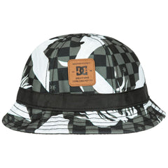 DC Pocky Bucket - Anthracite KVJ1 - Men's Hat