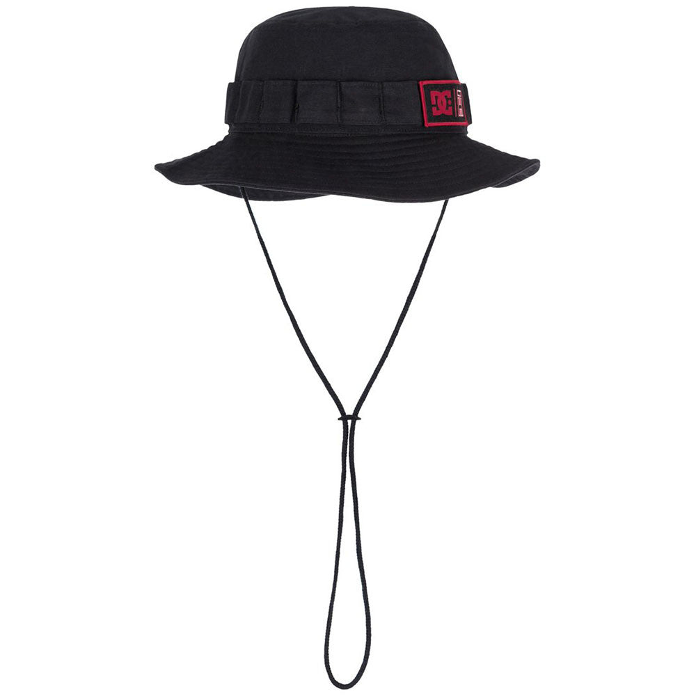 DC Bucket - Anthracite KVJ0 - Men's Hat