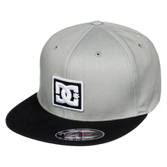 DC Raddest - Monument SLE0 - Men's Hat