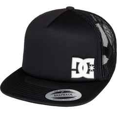 DC Madglads - Anthracite KVJ0 - Men's Hat
