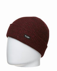 Globe Ryley - Port - Beanie