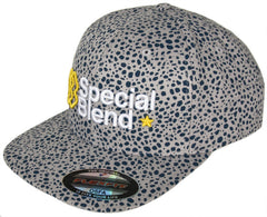 Special Blend Pebble - Blackout - Hat