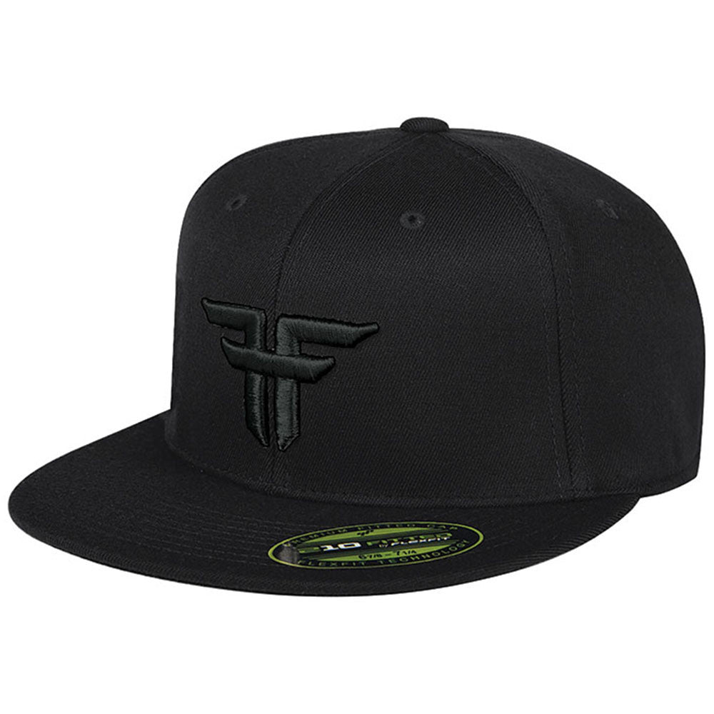 Fallen Trademark 210 Flex Fit - Black Ops - Men's Hat