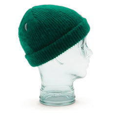 Coal Coyle - Kelly Green - Beanie