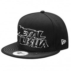 Metal Mulisha Aware - Black - Men's Hat