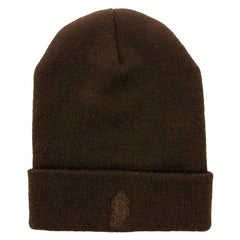 Shake Junt Classic - Brown - Men's Beanie