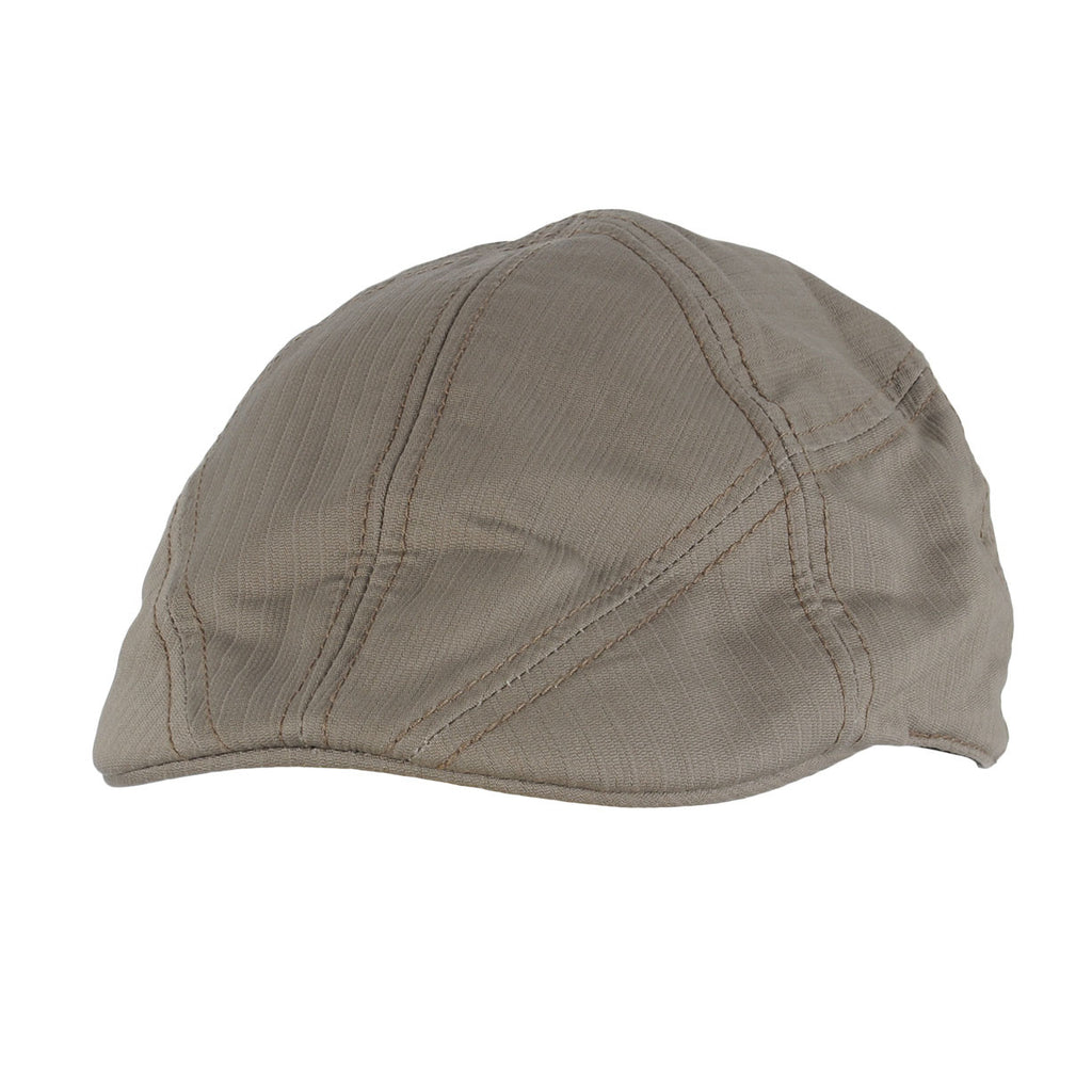Goorin Brothers Burbank - Tan - Men's Hat