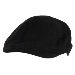 Goorin Brothers Burbank - Black - Men's Hat