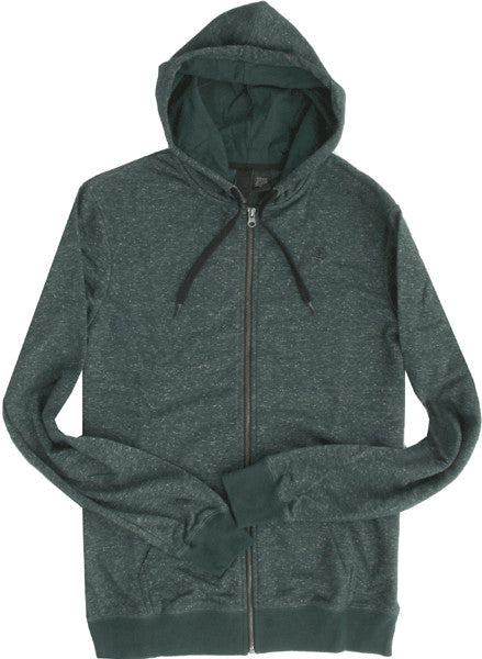 Element Mono - Dark Green - Men's Sweatshirt