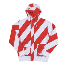 Neff Candyland - White - Men's Sweatshirt