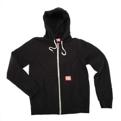 Obey Staple - Men's Sweatshirts - Black