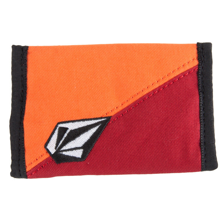 Volcom Full Stone 2F - Multi - Wallet