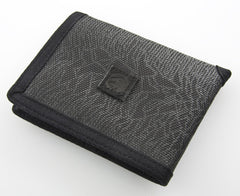 The Shadow Conspiracy Joy Bones - Men's Wallet