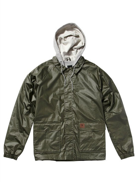 DC Dresden - Pinecone - Men's Jacket