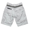 Dakine Guy Syncline - Concrete - Men's Shorts - Large