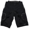 Oakley Ballistic Short - Black - Men's Shorts