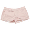 "Volcom Don't Chi Know 1.5"" Shorts SBC  - Women's Shorts- Pink"